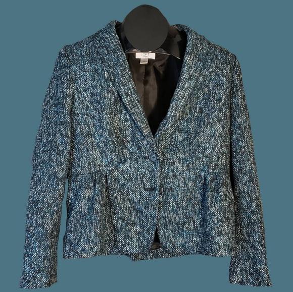 LOFT Jackets & Blazers - LOFT Blazer